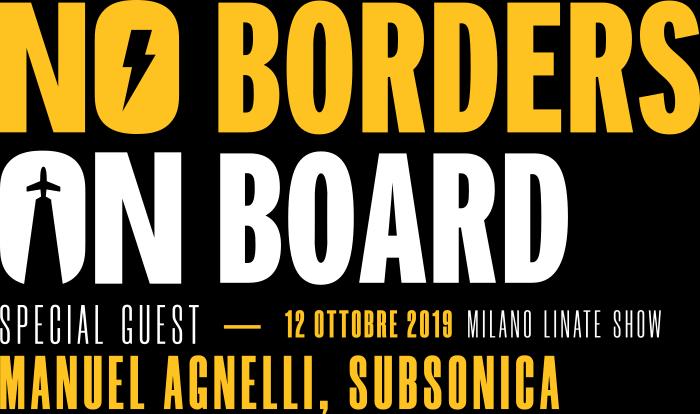 Linate Air Show 2019, spettacolo e acrobazie nel cielo di Milano