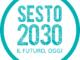 Sesto2030