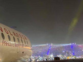 Volandia Linate Airshow