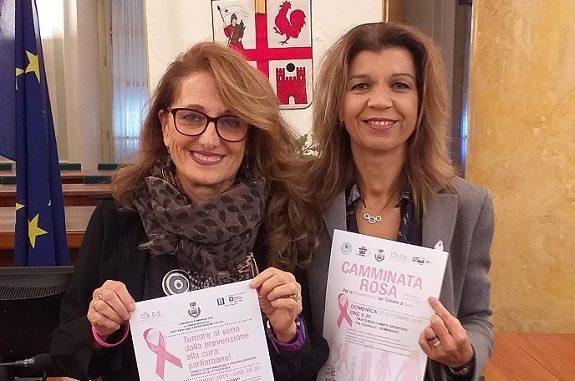 cancro seno sumirago prevenzione 01