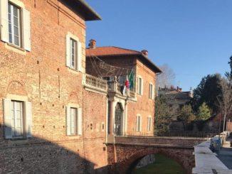 castello fagnano municipio catelli