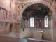 ceramicart oratorio visconteo albizzate