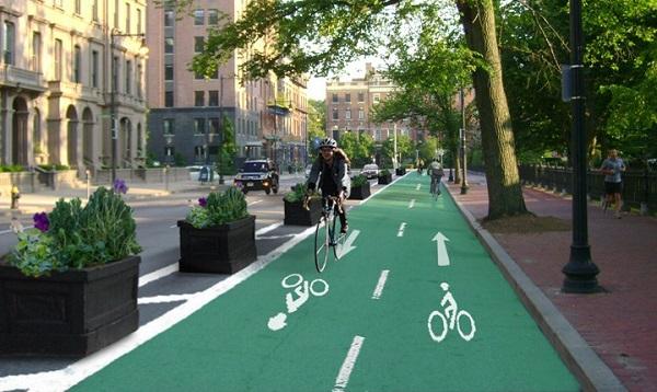 legnano mobilità sostenibile incontro