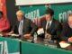 convention forza italia varese