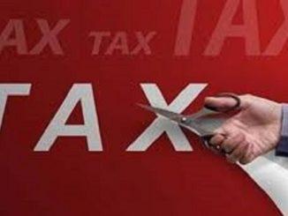 laurenzano cuneo fiscale spot