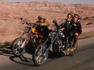 easy rider cinema arti
