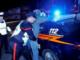 Arrestato pluripregiudicato albanese Castellanza