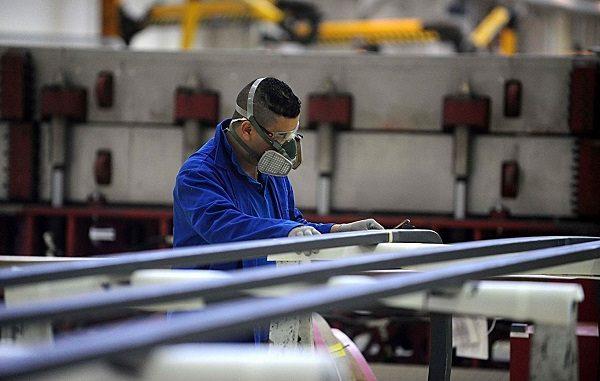 metalmeccanica produzione export varese