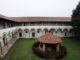 monastero lonate inconscio vito