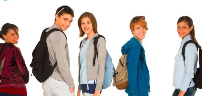 legnano orientamento studenti scuola
