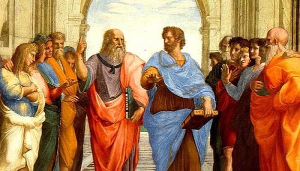 rescaldina biblioteca incontri filosofia