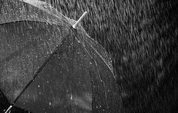 pioggia correnti umide maltempo