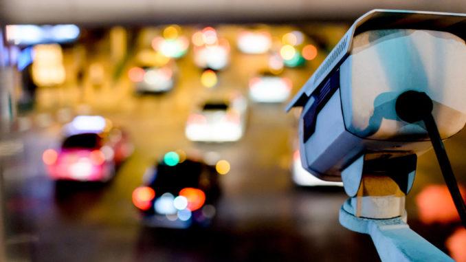 castano varchi sicurezza veicoli