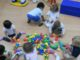 centro prima infanzia cavaria