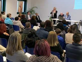 gallarate accademia open day