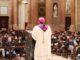 arcivescovo delpini giovani gallarate