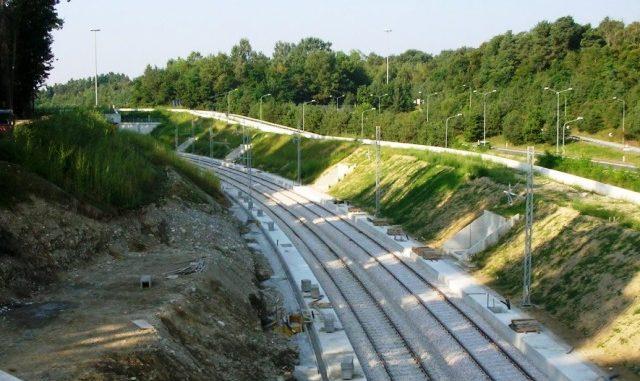 infrastrutture territorio malpensa varese