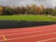 albizzate pista atletica inaugurazione