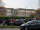 Carabinieri busto droga scuole