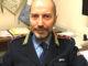 arconate robecchetto comandante vigili