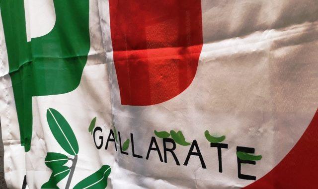 Pd maggioranza traballa Gallarate