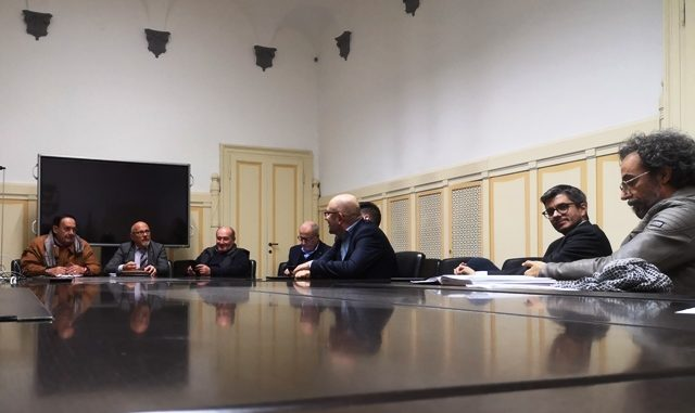 Cassani indagato Pd dimissioni