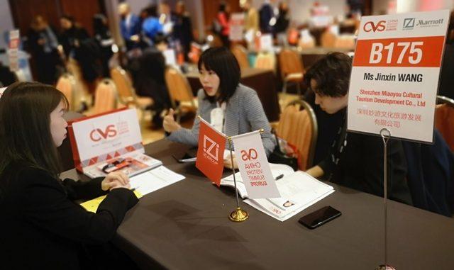 Più popolare sito di incontri Cina