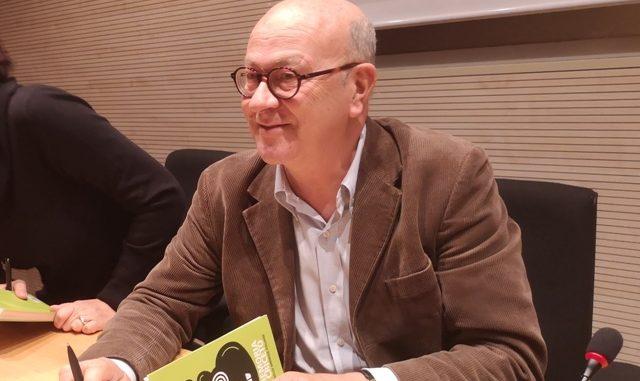 Sergio Rizzo Carola Rackete