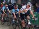 europei ciclocross silvelle padova