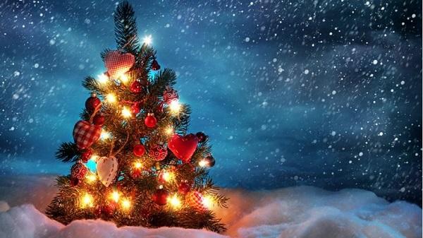 Del Natale.La Magia Del Natale Rivive A San Giorgio Con Gli Eventi Della Consulta Associazioni Malpensa24