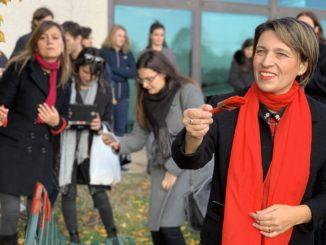 Varese inusbria violenza donne