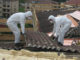 canegrate scuole amianto contributi regione