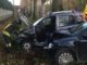 busto incidente viale toscana