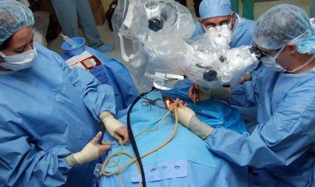 busto nuovi infermieri
