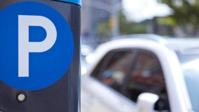 busto parcheggio landriani gratuito