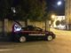 carabinieri halloween ubriachi feriti