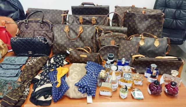 donne furti arresti canelli