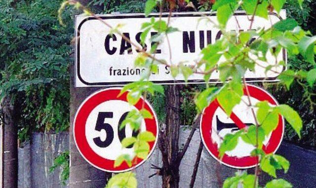 Bellaria rilancio Case Nuove