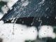 depressione ovest freddo pioggia
