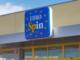 olgiate rapina eurospin