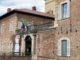 fagnano castello comune municipio