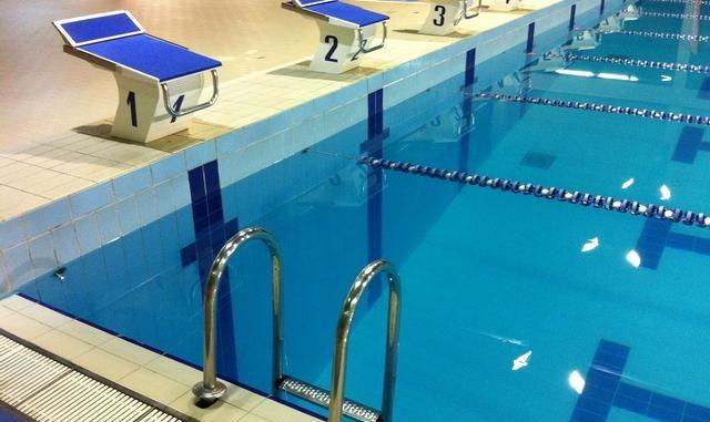 legnano piscina coperta chiusura
