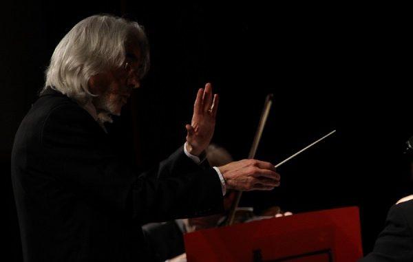 legnano concerto orchestra mozart haydn