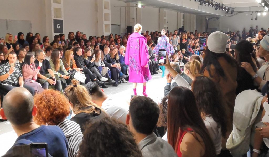 busto olga fiorini fashion graduate