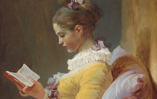 legnano letture libri biblioteca