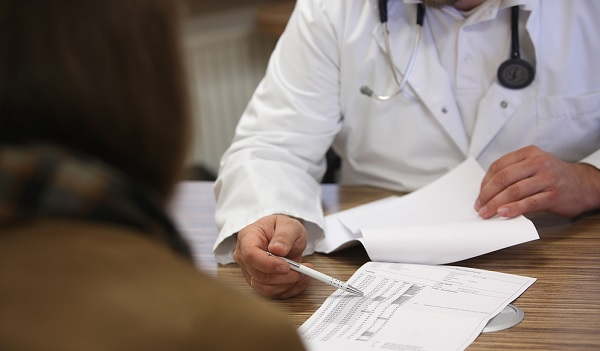 castanoprimo medici ats sanità