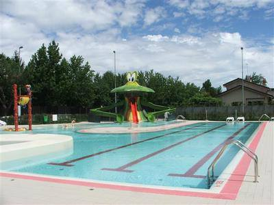 cerromaggiore piscina gestore tribunale