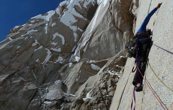 ragni lecco montagne patagonia