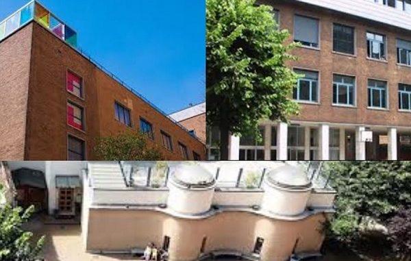 scuola svizzera openday milano cadorago