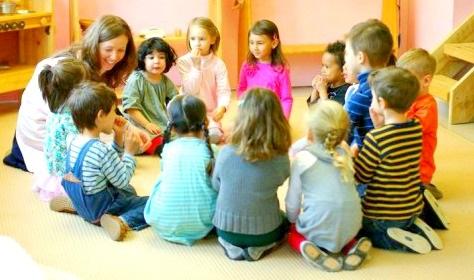 legnano giornata diritti infanzia adolescenti